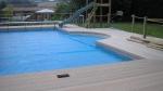 редене на декинг за басейни 999-3299
