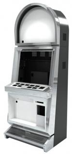 кутия за игрална машина по поръчка 41-3322