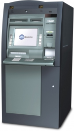 банкомат кутия 10-3353