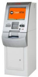 кутия за банкомат 13-3353