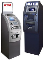 кутия за банкомат по поръчка 15-3353