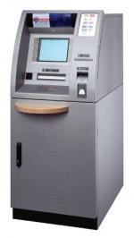 кутия за банкомат по поръчка 17-3353