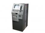 кутия за банкомат по поръчка 19-3353