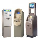 кутии за банкомат 24-3353