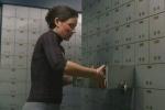 депозитен банков сейф 10-3370