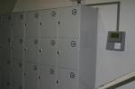 депозитен сейф 11-3370