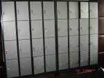 депозитен банков сейф 15-3370