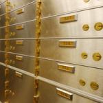 депозитен сейф по поръчка 16-3370