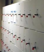 депозитен сейф по поръчка 17-3370