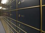 депозитен сейф 18-3370