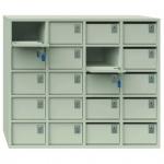 депозитен банков сейф 22-3370