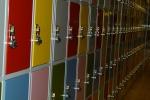 Изработка на цветни локери 27-3370