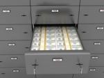 кутии за депозитни банкови сейфове по поръчка 28-0