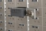 кутии за депозитни банкови сейфове по поръчка 29-0