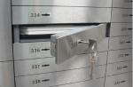 кутии за депозитни сейфове 30-0