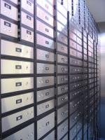 депозитни модули