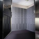 депозитни модули по поръчка