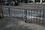 плочки за тротоари по поръчка