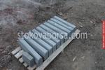 бетонни бордюри