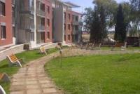 Пейки за паркове  и площадки