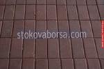 тротоарни павета от бетон