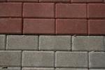 бетонни павета