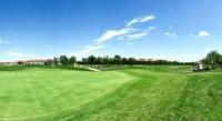 Поливни системи за голф