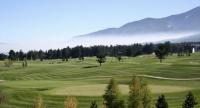 Поливна система за голф