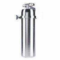 Система за вода АКВАФОР Викинг за топла вода