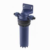 Предфилтър за студена вода 20 мкм