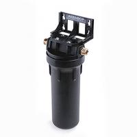 Предфилтър за топла вода 20 мкм