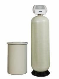 Омекотител за питейна вода