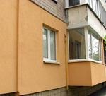 топлоизолация на сграда