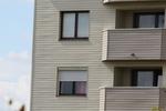 сайдинг саниране по поръчка на жилищни кооперации