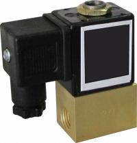Електромагнитен вентил 9301800