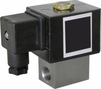 Електромагнитен вентил 9201704