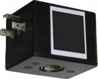 Електромагнит тип 700 - без куплунг