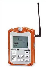 Апаратури за откриване на течове от водопроводи