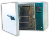 Стерилизатор с горещ въздух ГП40 СПУ