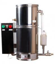 Медицински дестилатор за вода