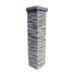 колона каменна