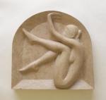 Изработка на каменни орнаменти от камък