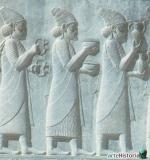 каменен барелеф по поръчка