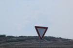 произвеждане на предупредителни пътни знаци по поръчка