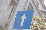 производство и монтаж на пътни знаци със спаециални предписания и указателни табели