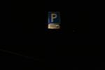 изработване на пътни знаци със спаециални предписания