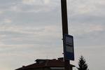 производство и монтаж на пътни знаци за допълнителна информация