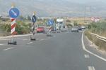 проектиране и производство на пътни знаци със задължителни предписания