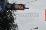 производство на светофарни уредби по поръчка