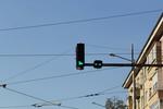 изработка на светофари и броячи